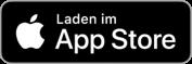 App Store Download | Pippo aus dem All | Die Deutsch Lern App für Kinder der 3. und 4. Klasse | Die Deutsch Lernapp für das Tablet