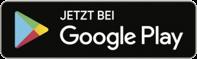 Google Play Download | Pippo aus dem All | Die Deutsch Lern App für Kinder der 3. und 4. Klasse | Die Deutsch Lernapp für das Tablet